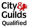 City & Guilds Qualified Electricians