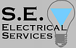 S.E. Electrical Services
